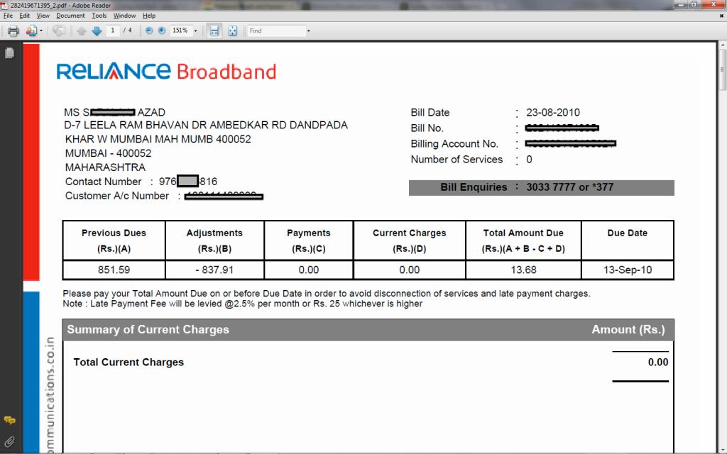 Bnc 401k online uae bill payment